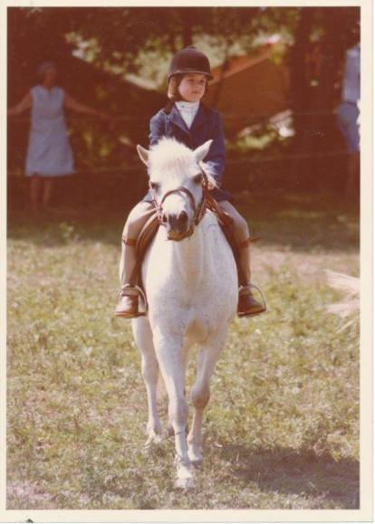 34Terry&WhimseyPohick07241977